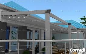 Awnings Durban Corradi Sa Patio Awnings Pergolas Sail Awnings Products