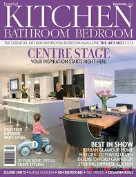 bedroom magazine essential kitchen bathroom bedroom magazine november 2012 download