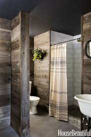Lavish Bathroom by 821 Best Lavish Bathrooms Images On Pinterest Room Architecture
