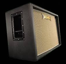 Germino 2x12 Cabinet 2x12 Guitar Cabinet Laney Cub Cab 2x12 Openback Guitar Speaker