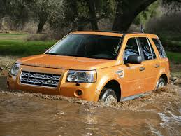 land rover off road wallpaper land rover freelander2 cars land rover off road cars technics