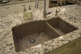 Standard Bathroom Vanity Top Sizes by Supply Veined Quartz Stone Solid Surface And Bathroom Vanity Top