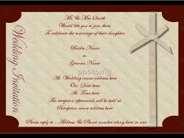 indian wedding invitations usa indian wedding invitations usa with