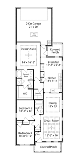 family house plans single family house plans tiny house