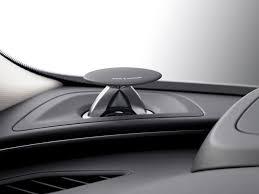 audi car speakers olufsen for audi olufsen car audio