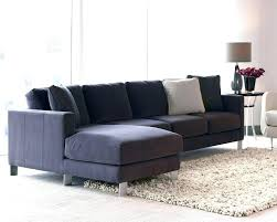 best quality sofas brands uk high quality leather sofa manufacturers medium image for best