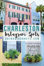 Home Design Show Charleston Sc by Top 25 Best Charleston Sc Map Ideas On Pinterest Map Of Myrtle