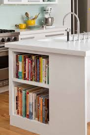 20 kitchen organization and storage ideas how to organize your