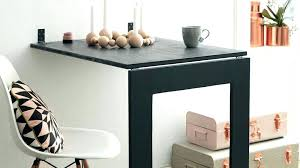 table de cuisine rabattable table cuisine murale rabattable ikea mrsandman co
