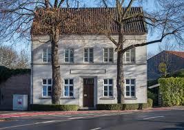 Einfamilienhaus Verkaufen Stoll Lobach U0026 Gütjens Immobilien Gbr Kaufimmobilien
