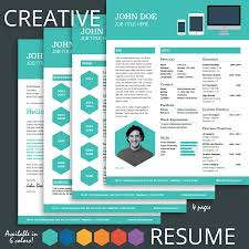 Resume Job Summary by Resume Examples Wonderful 10 Best Creative Resume Templates For