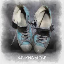 south u0026 those usual suspects u2013 walking alone lyrics genius