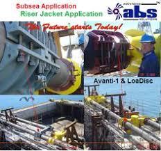 avanti 10 in offshore pressure valve application offshore