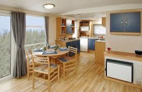 trailer home interior design inside mobile home interior holli carey interior design