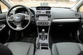 subaru svx interior 2016 hyundai elantra gt vs 2015 subaru impreza autoguide com news
