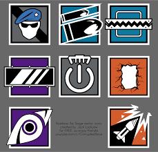 http siege high res velvet shell icons for creators rainbow6