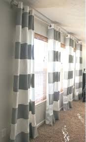 large kitchen window treatment ideas exquisite window curtains 40 treatments wonderful for