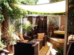 Apartment Backyard Ideas Apartment Backyard Ideas Outdoor Goods