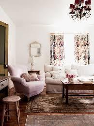 small cozy living room ideas comfy cozy living room ideas photos houzz
