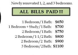 1 bedroom apartments in san antonio tx all bills paid 2 bedroom apartments in san antonio tx home design plan