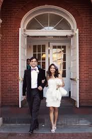 courthouse wedding ideas amazing of court house wedding annapolis courthouse wedding and