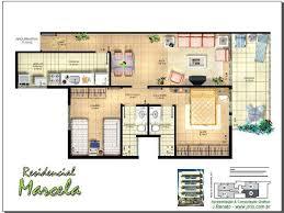 Apartment Building Floor Plans by 14 Best Plantas Ap Images On Pinterest Architecture Google