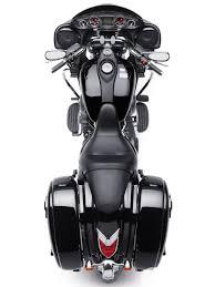 kawasaki u0027s giddyap the 1700 vulcan vaquero motorcycle cruiser