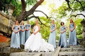 Miami Wedding Venues South Florida Wedding Venues Adept Wedding Photography