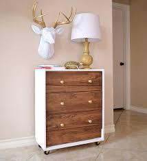 Ikea Rast Nightstand 592 Best Ikea Rast Images On Pinterest Painted Furniture Live