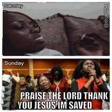 Sunday Morning Memes - meme hq saturday evening vs sunday morning capital cus
