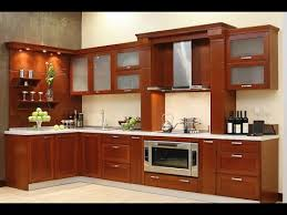 kitchen cupboard ideas kitchen cupboards paint application it is not inside design 17