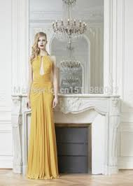 cheap dress shirt sleeves buy quality dress short sleeve directly