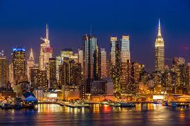 new york circle line harbor lights cruise circle line harbor lights cruise