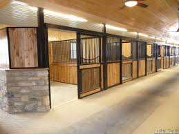 1630 best stable interiors images on pinterest dream barn horse