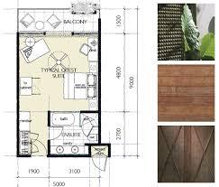 Room Designer Floor Plan The Hilton Resort Typical Guest Room D G U E S T R O O M