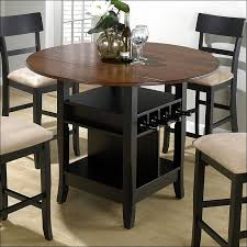 Dining Room Tables For Sale Cheap Kitchen Retro Kitchen Table And Chairs Tall Kitchen Table Dining