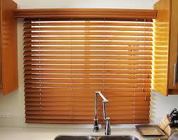 Wood Grain Blinds Blinds Designs Ltd Custom Faux Wood Blinds Blinds Designs Ltd