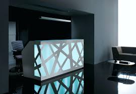Modern Desks Canada Office Desk For Sale Gumtree Cape Town Near Me Beautiful Decor On