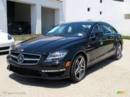 mercedes cls 63 amg black 2012 black mercedes cls 63 amg 65970420 gtcarlot com car