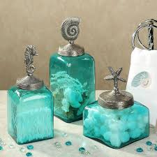 ingenious inspiration ideas teal bathroom set best 25 accessories