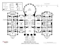 47 floor plans with secret passageways floor plans with secret