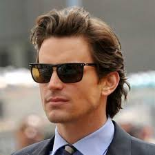 conservative mens haircuts 25 top professional business hairstyles for men men s haircuts