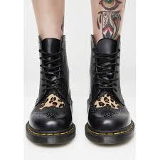 s boots sale martens s boots booties bentley ii boots sale