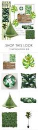 Tropical Home Decor Best 25 Tropical Accessories And Decor Ideas On Pinterest