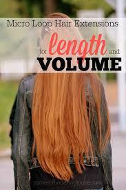 extensions caucasian thin hair micro loop hair extensions for thin hair aka micro ring easily
