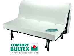 ou acheter un bon canapé ou acheter un bon lit bon canape lit acheter un bon lit banquette