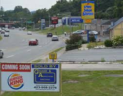 bojangles open on thanksgiving excitement evident in smyth county at the news of burger king u0027s