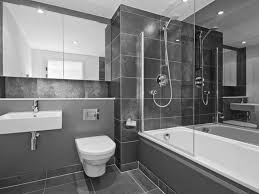 black and white small bathroom ideas bathroom modern bathroom ideas 21 bathrooms designs ultra modern
