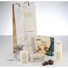 Diabetic Gifts Diabetic Hampers And Gifts
