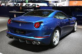 ferrari coupe rear 2015 ferrari ff convertible wallpaper overview 30263 adamjford com
